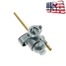 Fuel Switch Valve Petcock for Honda CL70 SL70 XL70 XL75 XR75 MT125 MR175 MT250