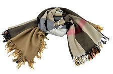Burberry Schal für Herren