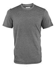 Adidas Men's Aeroknit T-Shirt, Color Options