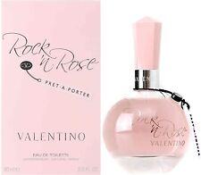 Rock 'n Rose Pret A Porter Valentino For Women 1.7 oz Eau de Toilette Spray