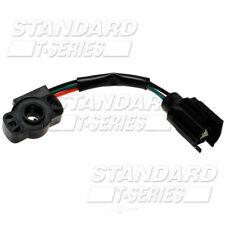Throttle Position Sensor  Standard/T-Series  TH18T