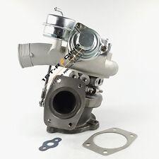 TD04 14T Turbocharger FOR Volvo S60 S80 V70 XC70 XC90 2.5L 8692518 Turbo NEW