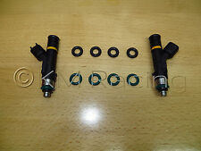 Fuel Injector Seal/O-Ring Kit for 2006-2015 Mazda 2.0 2.3 2.5L Bosch (MX5 Miata)