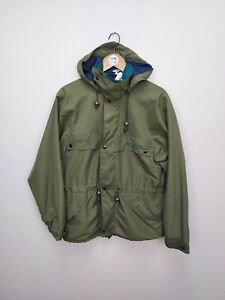 BNWT BRADSPORT Performance Wear - RARE - GORETEX Jacket - Made in UK - Small - S