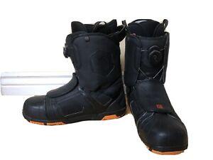 14.5 Size Ski \u0026 Snowboard Boots for
