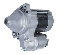 Overhauled Starter Smart City-Coupe Fortwo Roadster 0.7+ 0.8 CDI 1998-2007