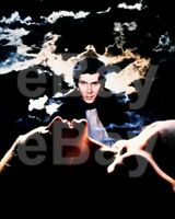 Dracula (1979) Frank Langella, Kate Nelligan 10x8 Photo
