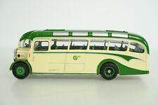 Corgi 1:50 Die Cast Bristol LL6B Double Coach Public Transport Item 33301 New
