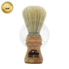 Semogue Excelsior 1250 Shaving Brush