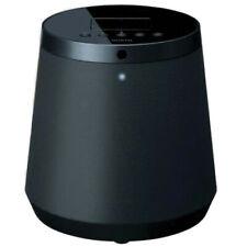 Onkyo RBX500 iLunar iPod iPhone Dock Wireless Speaker Bluetooth BRAND NEW SEALED