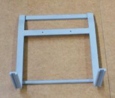 Rahmen für Packtasche, kurz, passt für BMW R12, R75, R71, Zündapp KS750, DKW,