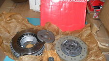 AUSTIN MAESTRO 1.6 S SERIES ENGINE MONTEGO , MG MAESTRO NEW CLUTCH KIT UNIPART