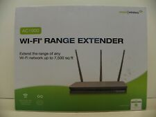Amped Wireless Range Extender AC1900 B1900ex