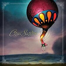 Circa Survive - On Letting Go: Deluxe Ten Year Edition [New Vinyl] Deluxe Editio