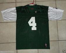 36286184b Green Bay Packers Fan Jerseys for sale   eBay