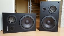 Grundig Box 5500  Lautsprecher