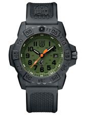Luminox Navy Seal Serie 3500 Set