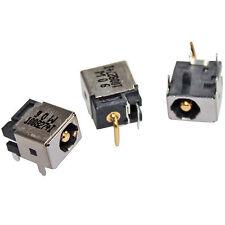 10PCS DC POWER JACK FOR ASUS N53J N10E N53 N53S K73 K73B K73S N71 N71J N71V A73