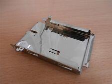 Adattatore caddy per Hard Disk Acer Aspire 1362WLMi - 60.45i05.002