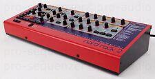 Clavia Nord Rack 2 Desktop Synthesizer MIDI Synth+ Neuwertig + 1.5 J Garantie