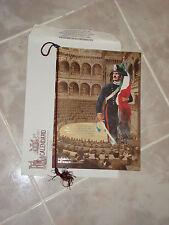 Calendario carabinieri anno 2012