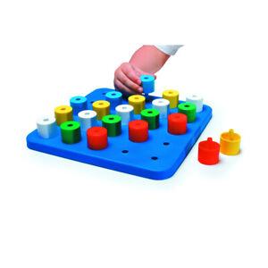 Play Learn Fidget Fun