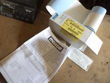 n°ma386 filme transparent protection parechoc ar mazda 5 cg16v4080