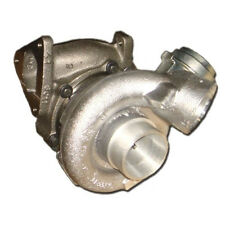 Turbolader Garrett Mercedes E320 S320 CDI 145kW 6130960199 6130960099 709841