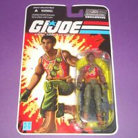 2017 Big Lob Figure - GIJOE Collectors Club - Sealed MOC