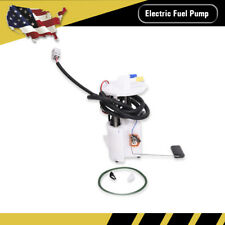 For Ford Windstar 3.8L V6 2001 2002 2003 E2290M Fuel Pump Assembly Fg0970 67168