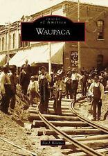 Waupaca (Paperback or Softback)