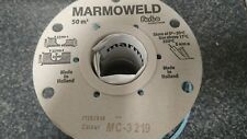 Marmoleum Marmoweld Lino Weld Rod / Welding Cable / Forbo MC-3219 Colour Spa