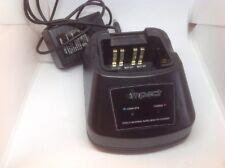 Universal charger for Motorola HT1000 MTS2000 XTS3000 XTS5000 - P2