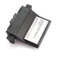 For AUDI A3 VW Golf  SKODA 7N0907530P /AF/AM Can Bus Gateway RCD510 RNS510 Unit