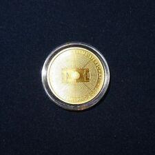 Wm 2006 Münzen In 100 Euro Gold Gedenkmünzen Der Brd Günstig Kaufen