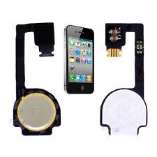2x iPhone 4/4S BOUTON HOME BOUTON HOME câble souple câble flexible bouton