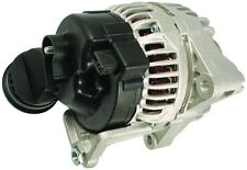 NEW Alternator fits BMW 320 325 330 525 530 Series X5 Z3 13882