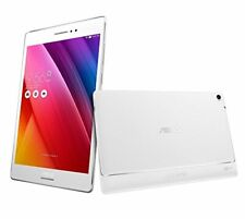 Asus Zenpad Series Tablet / White (Android 5.0 / 7.9Inch Touch / Intel R Atom Z3