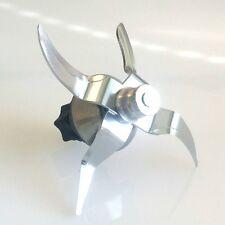 """Knife """"Origin"""" for Vorwerk Thermomix TM5 TM 5"""