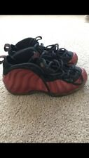 "Nike Air Foamposites One ""Metallic Red"" (314996-610) Men's Shoes Size 11"