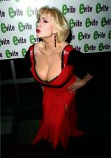 Faith Brown Glossy Photo #20