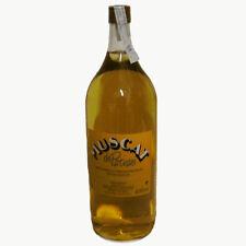 Muskat aus Patras Lafkioti 2L AOC Likörwein / Dessertwein Muskatwein