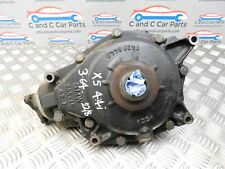 BMW X5 Front Differential Diff 3.64 Ratio Auto Petrol E53 4.4i M62 7508521 22/8
