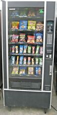 GPL Snack/Candy Vending Machine with Surevend