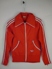 adidas jacke xs   eBay