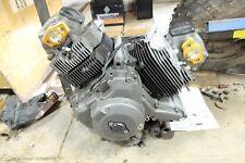 09 Ducati Monster 1100 S engine motor