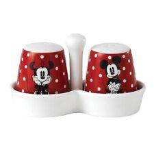 Minnie Mouse Set Disneyana
