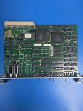 SBS Bit 3 84602320 400-5 Fibre optic interface card