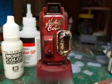 Fallout NUKA COLA MACHINE/modèle NUKA COLA/Kit/Prop