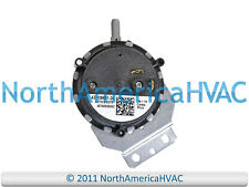 OEM Rheem Ruud Weather King Furnace Air Pressure Switch 42-23649-03 9375VS-0076